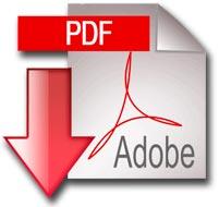 Descarrega PDF